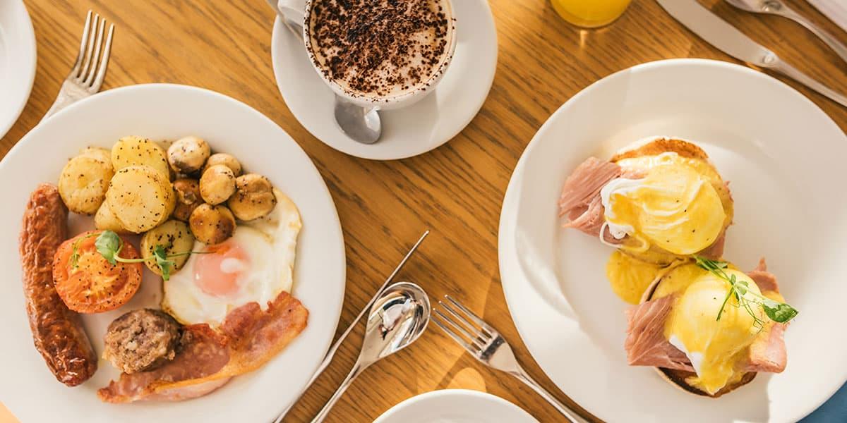 the-greenbank-hotel-breakfast