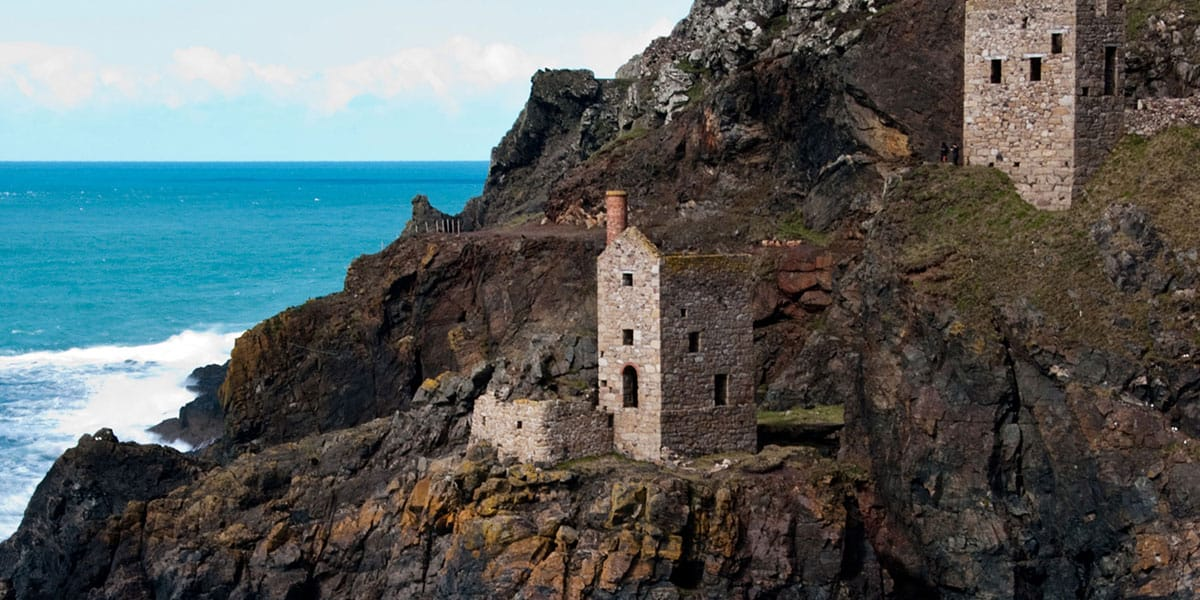 things-to-do-in-november-cornwall-botallack-walking-tours
