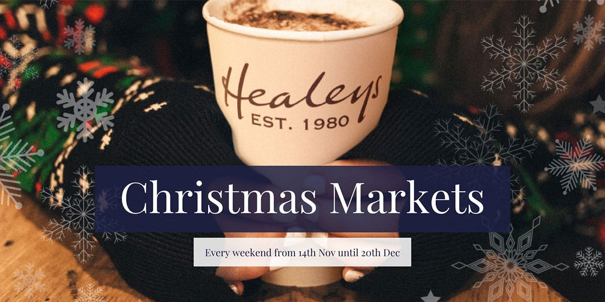 things-to-do-in-november-healeyes-christmas-markets-cornwall