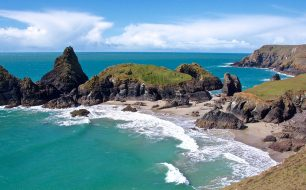 things-to-do-in-the-lizard-the-greenbank-hotel-cornwall