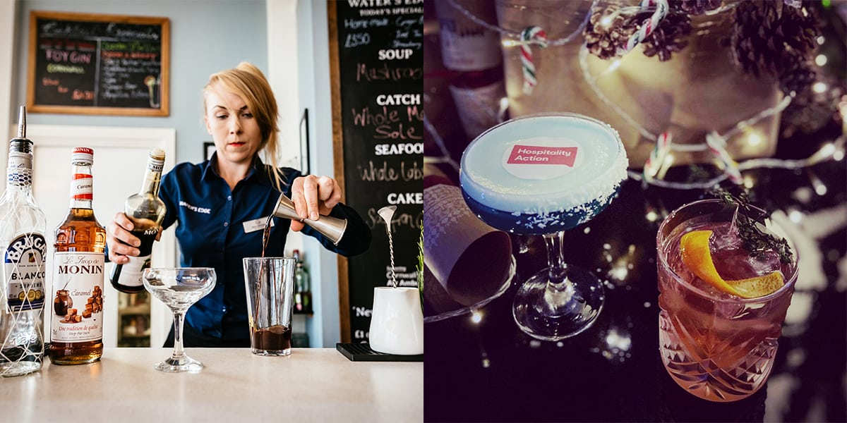 charity-cocktails-of-the-month-holly-bennetts-bar-manager-at-the-greenbank-hotel-falmouth-cornwall