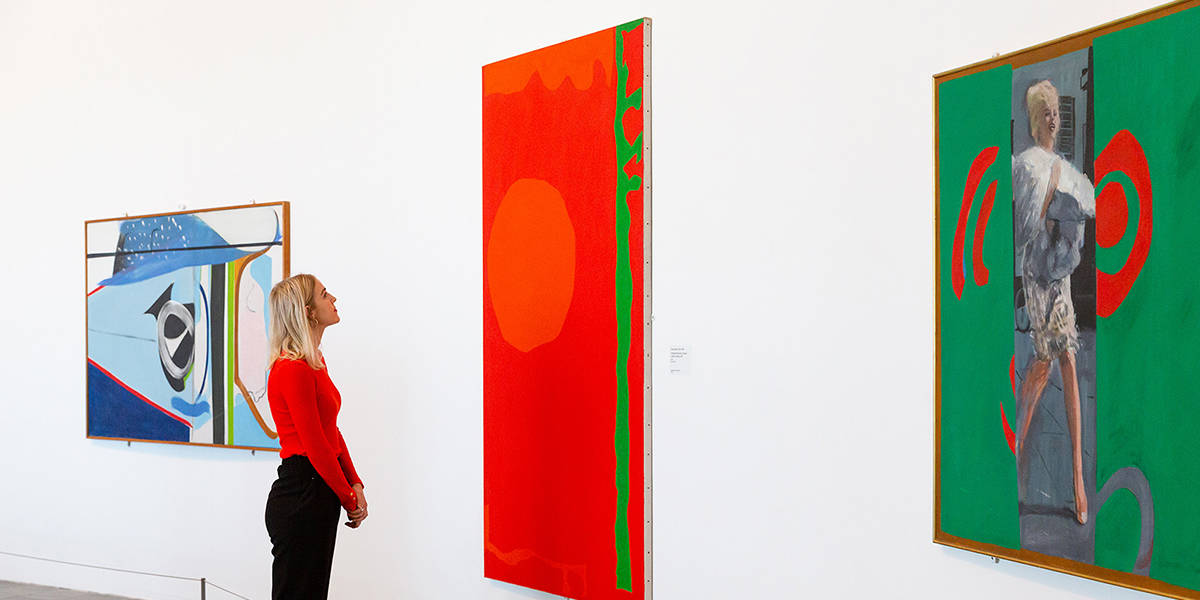 whats-on-in-january-cornwall-the-greenbank-hotel-falmouth-tate-st-ives-art-gallery-modern-art
