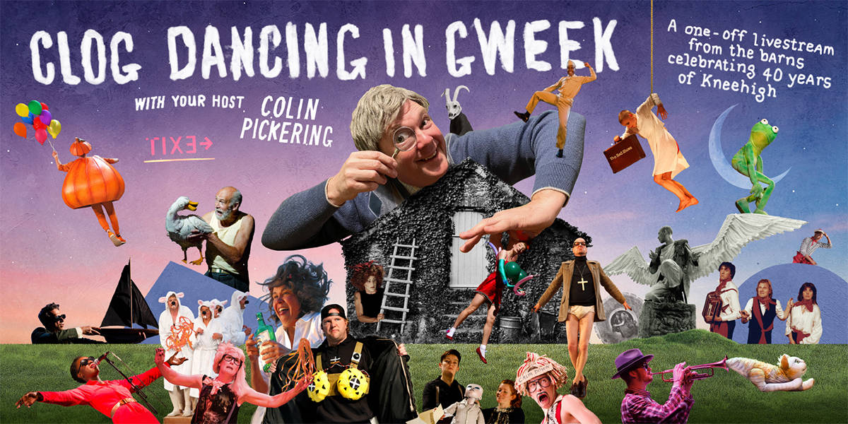 whats-on-in-january-in-cornwall-2021-kneehigh-theatre-performing-online-the-greenbank-hotel-falmouth