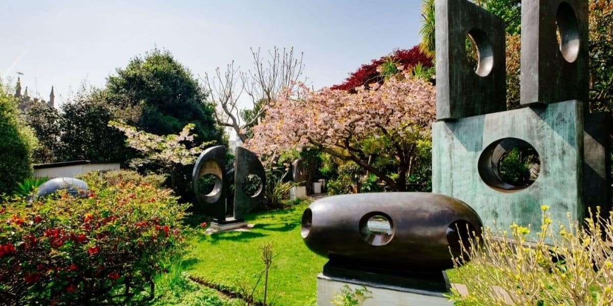 gardens-in-cornwall-falmouth-best-loved-barbara-hepworth-st-ives