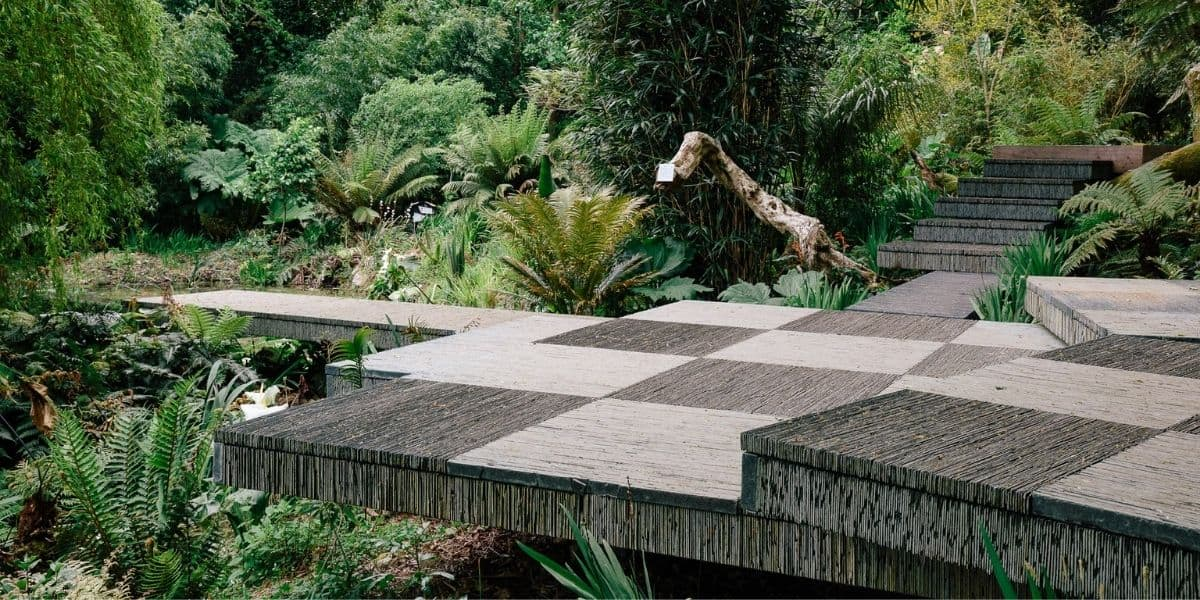 gardens-in-cornwall-falmouth-best-loved-tremeheere-sculpture-gardens