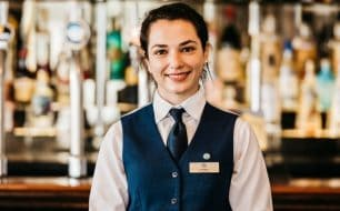 introducing-bar-supervisor-luciana-rodriguez-