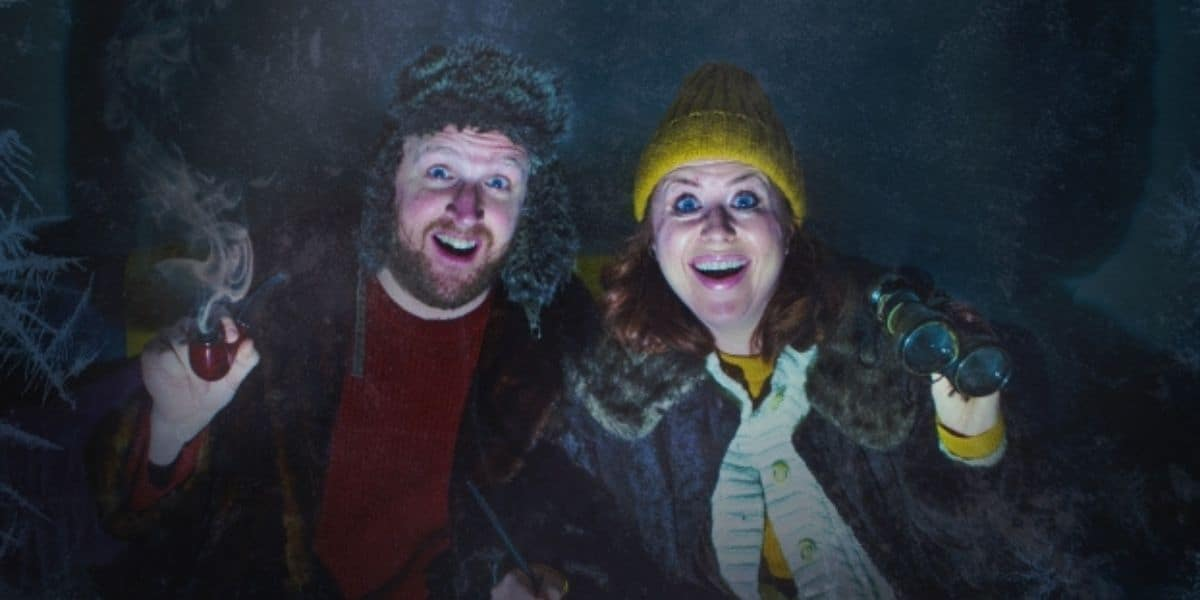 whats-on-in-cornwall-this-may-2021-sharp-teeth-theatre-murder-on-ice-sherlock-in-homes
