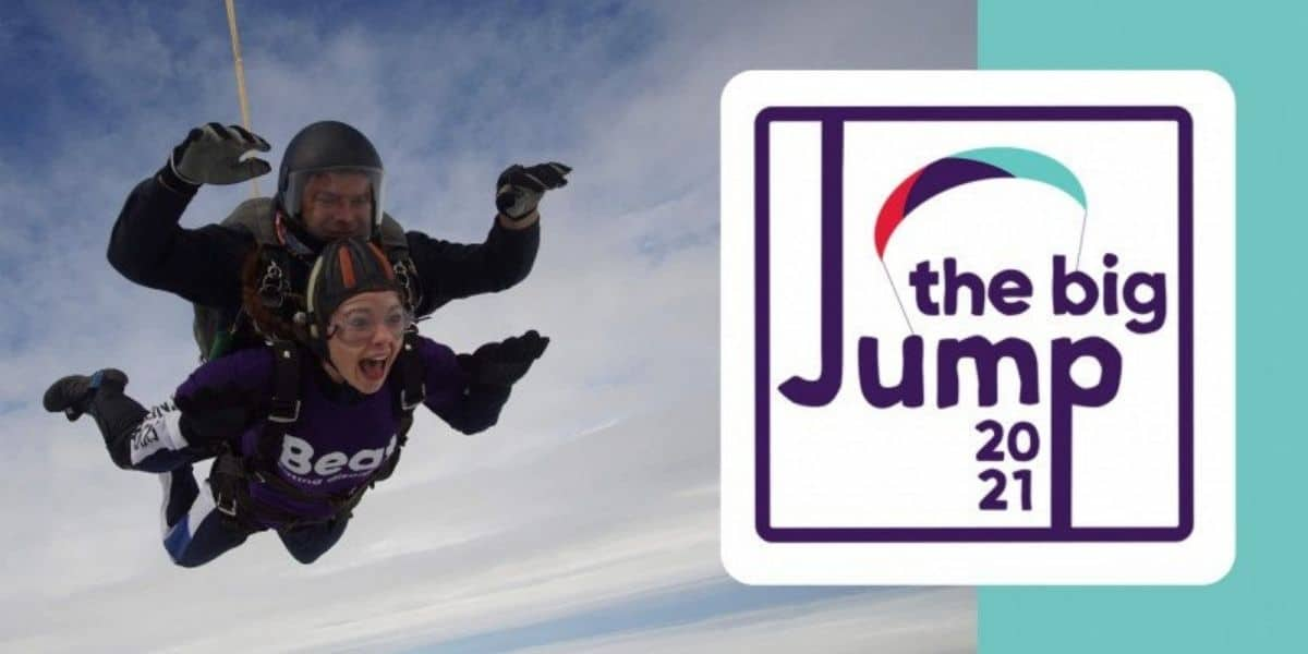 whats-on-in-cornwall-this-may-2021-the-big-jump-perranporth
