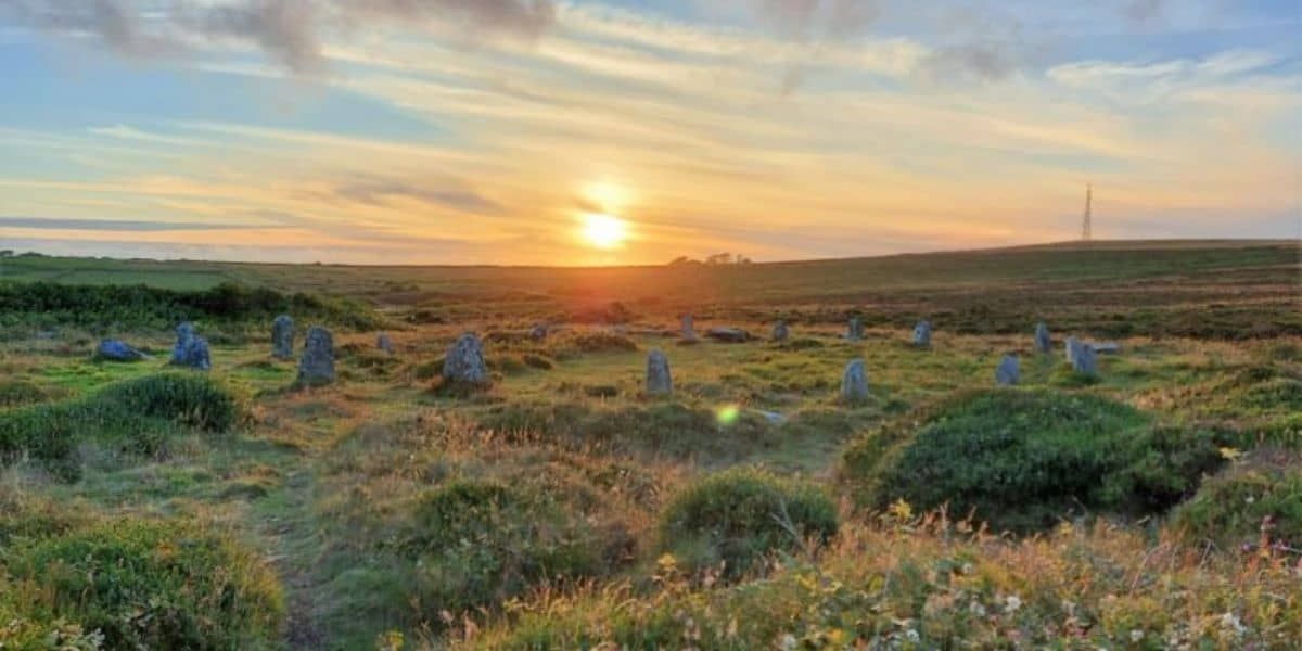 whats-on-in-cornwall-this-may-2021-tregeseal-stone-circle-archeoastronomy-workshop-tin-coast