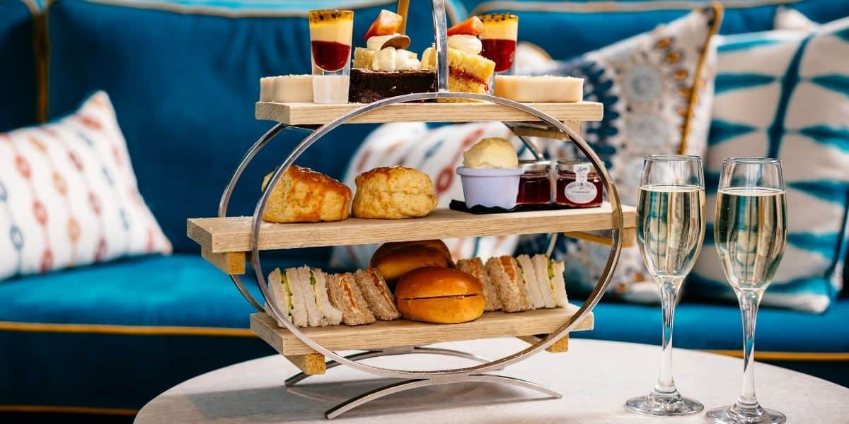 cornwall-lovers-round-up-summer-in-cornwall-champagne-afternoon-tea-the-greenbank-hotel