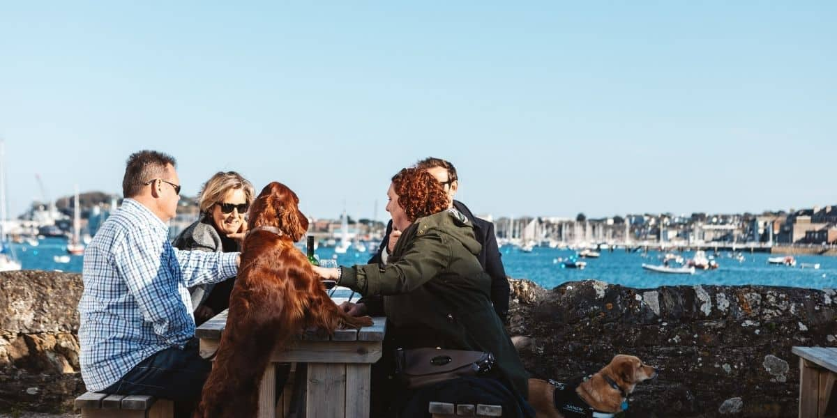 cornwall-lovers-round-up-summer-in-cornwall-the-working-boat-pub