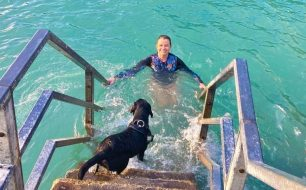 cornwall-lovers-round-up-summer-in-cornwall-wild-swimming