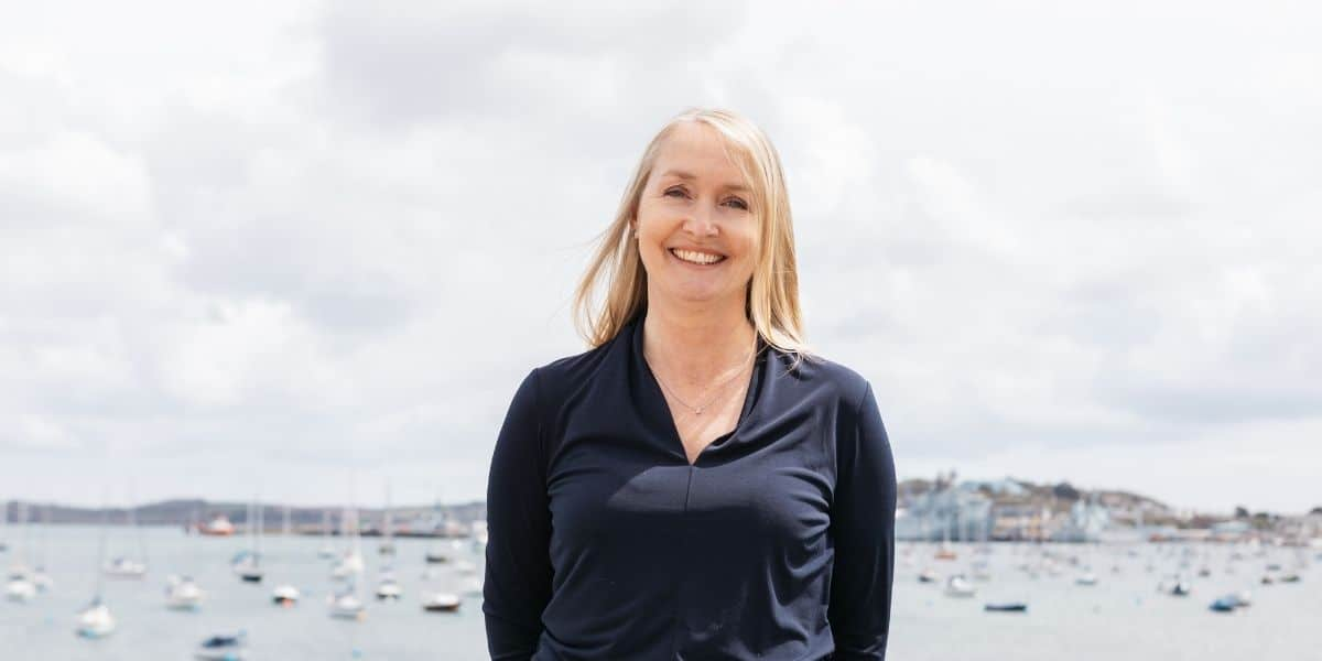 the-greenbank-hotel-introducing-guest-relations-manager-fi-hodges-