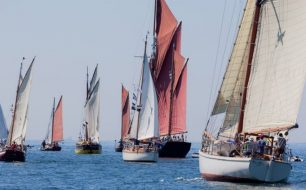 whats-on-in-cornwall-this-june-2021-falmouth-regatta