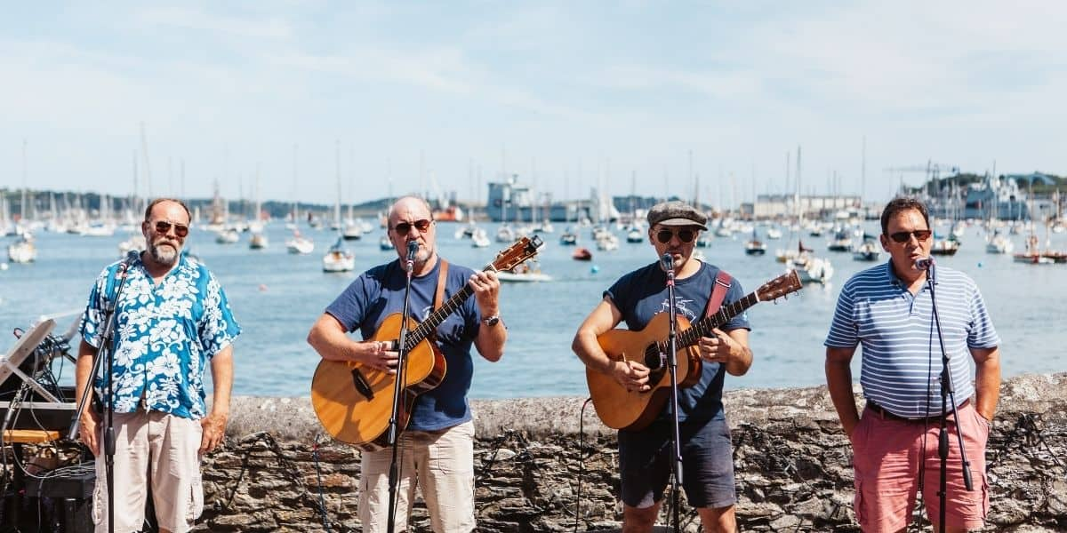 whats-on-in-cornwall-this-june-2021-falmouth-sea-shanty-festival-the-working-boat
