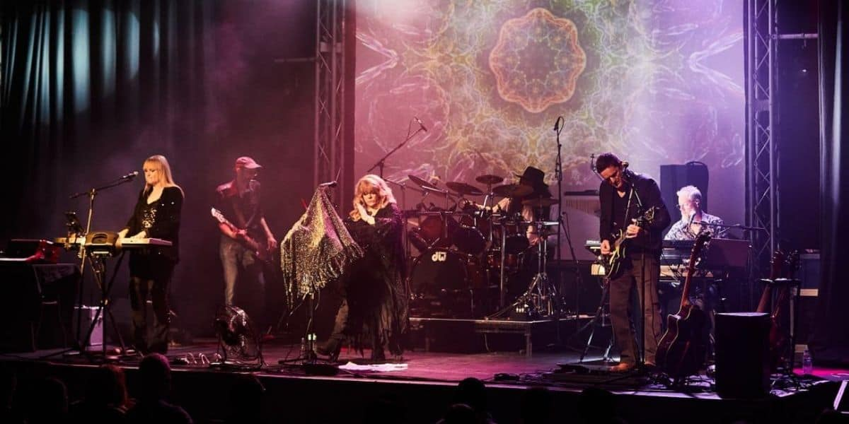 whats-on-in-cornwall-this-june-2021-fleetwood-mac-songbook