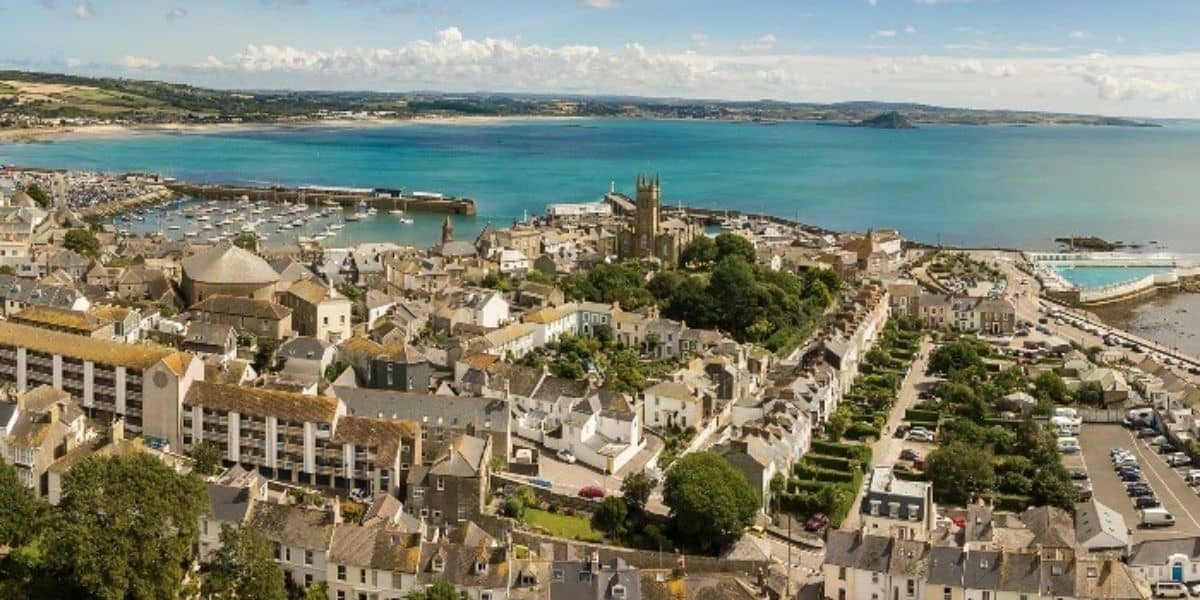 whats-on-in-cornwall-this-june-2021-penzance-arts-festival