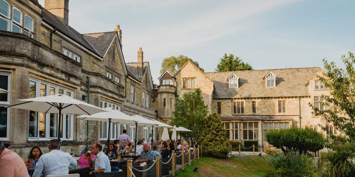 whats-on-in-cornwall-this-june-2021-the-alverton-summer-sessions