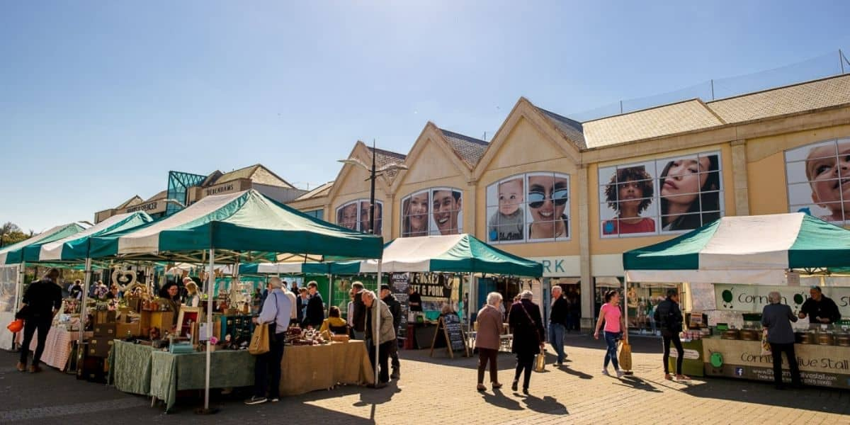 whats-on-in-cornwall-this-june-2021-truro-farmers-market