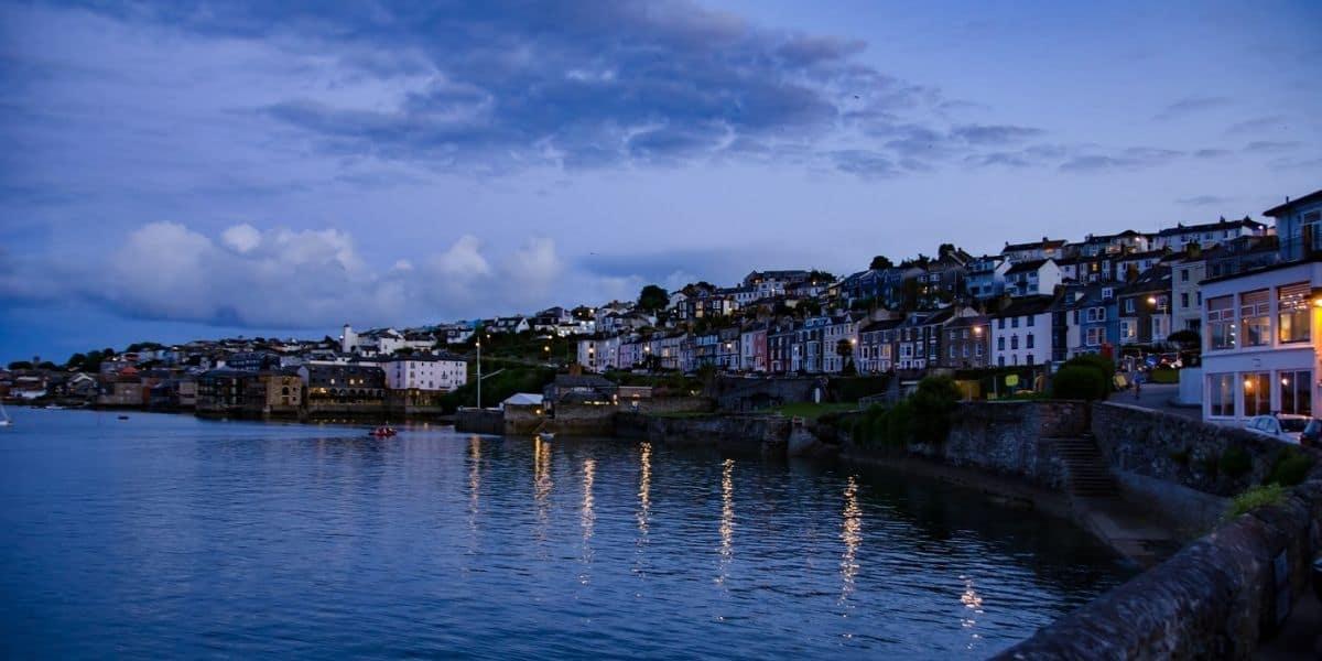 Falmouth-harbour-night-cornwall-coastal