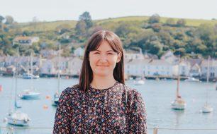 Meet-Sophie-Marketing-Executive-Cornwall-Hotel