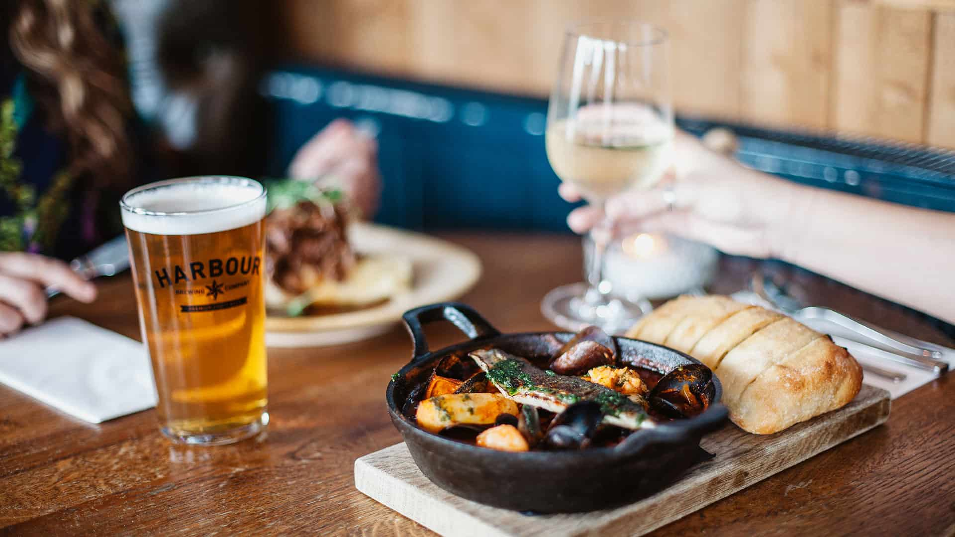 mussels-the-working-boat-falmouth