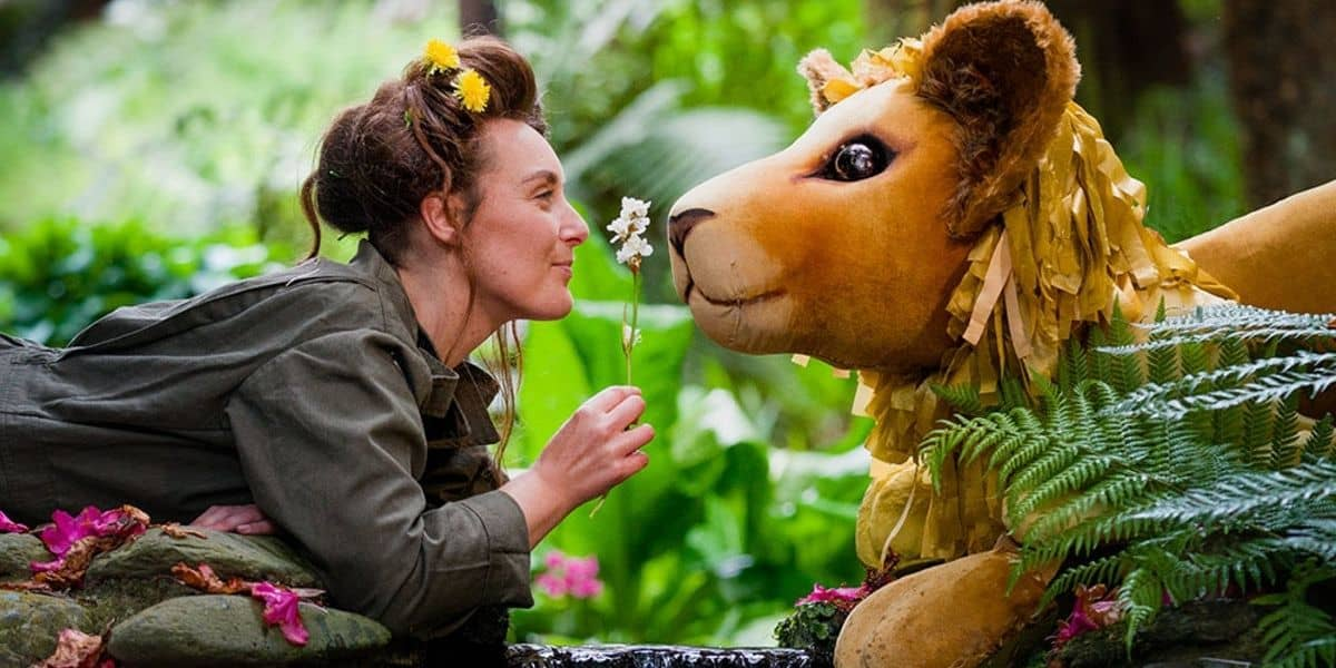 things-to-do-in-cornwall-this-july-2021-the-greenbank-hotel-dandy-lion-storytelling-trebah-gardens