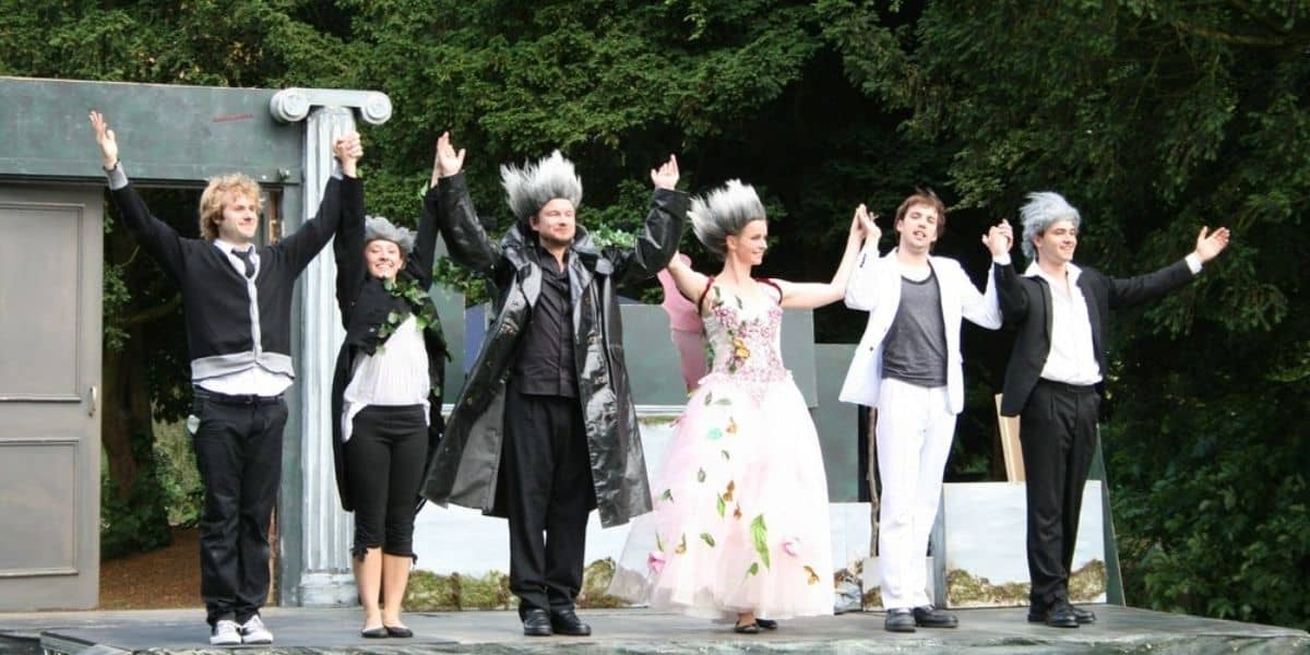 things-to-do-in-cornwall-this-july-2021-the-greenbank-hotel-quantum-theatre-a-midsummer-nights-dream