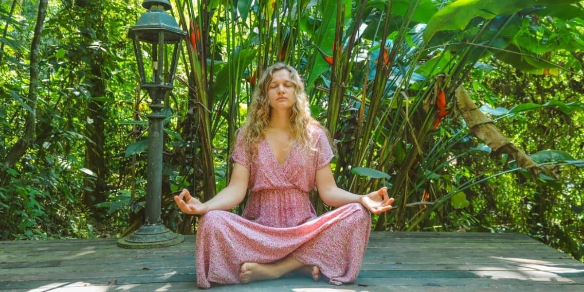 things-to-do-in-cornwall-this-july-2021-the-greenbank-hotel-sunrise-yoga-experience-lost-gardens-of-heligan
