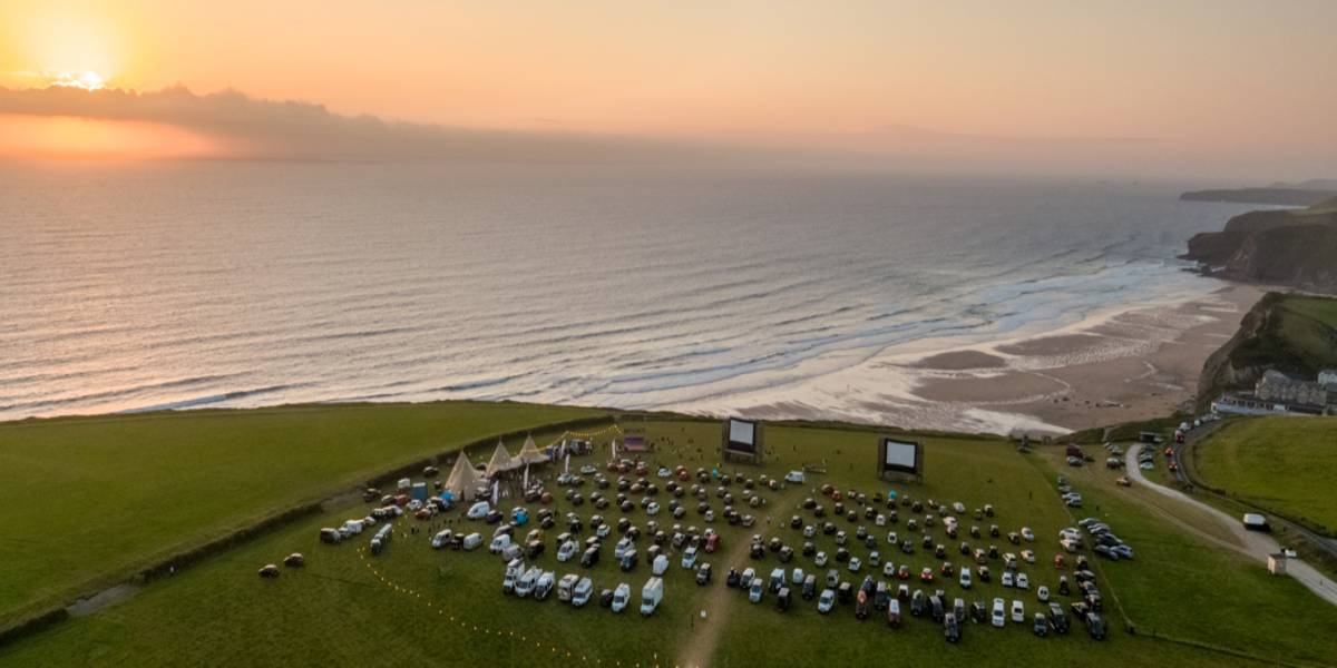 things-to-do-in-cornwall-this-july-2021-wavelength-drive-in-cinema