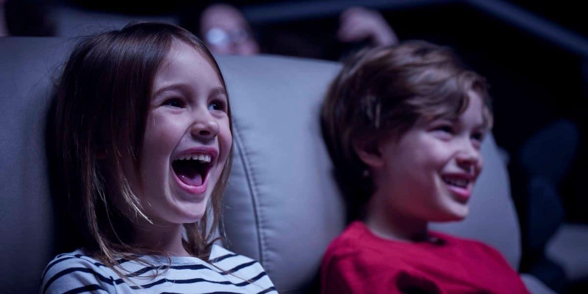 cinema-falmouth-summer-holidays