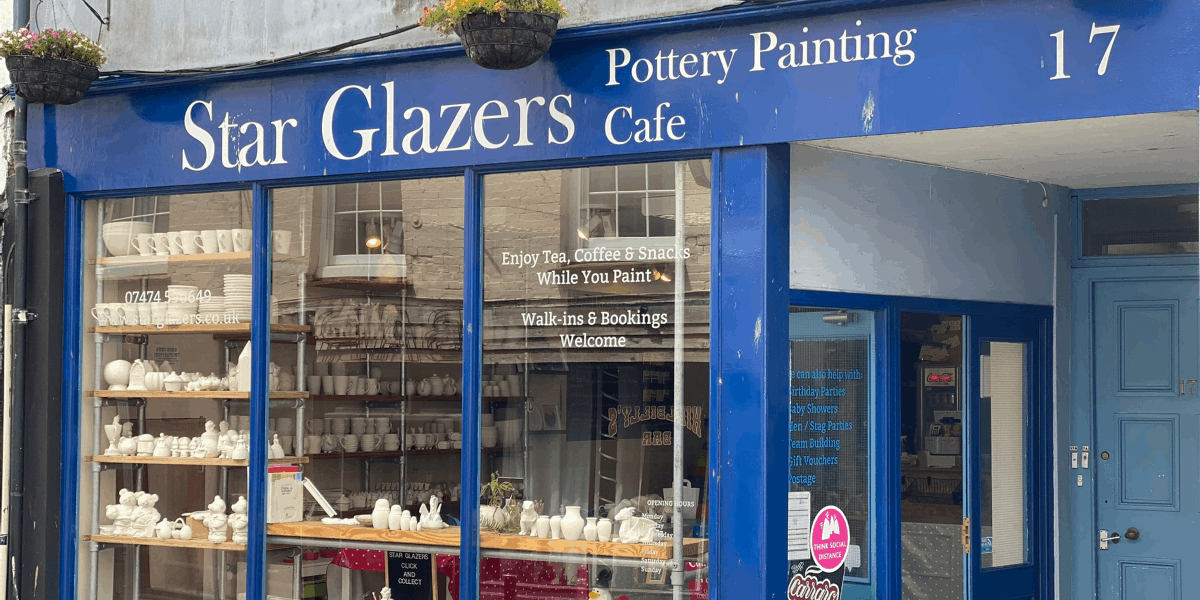 falmouth-star-glazers-ceramic-family-friendly