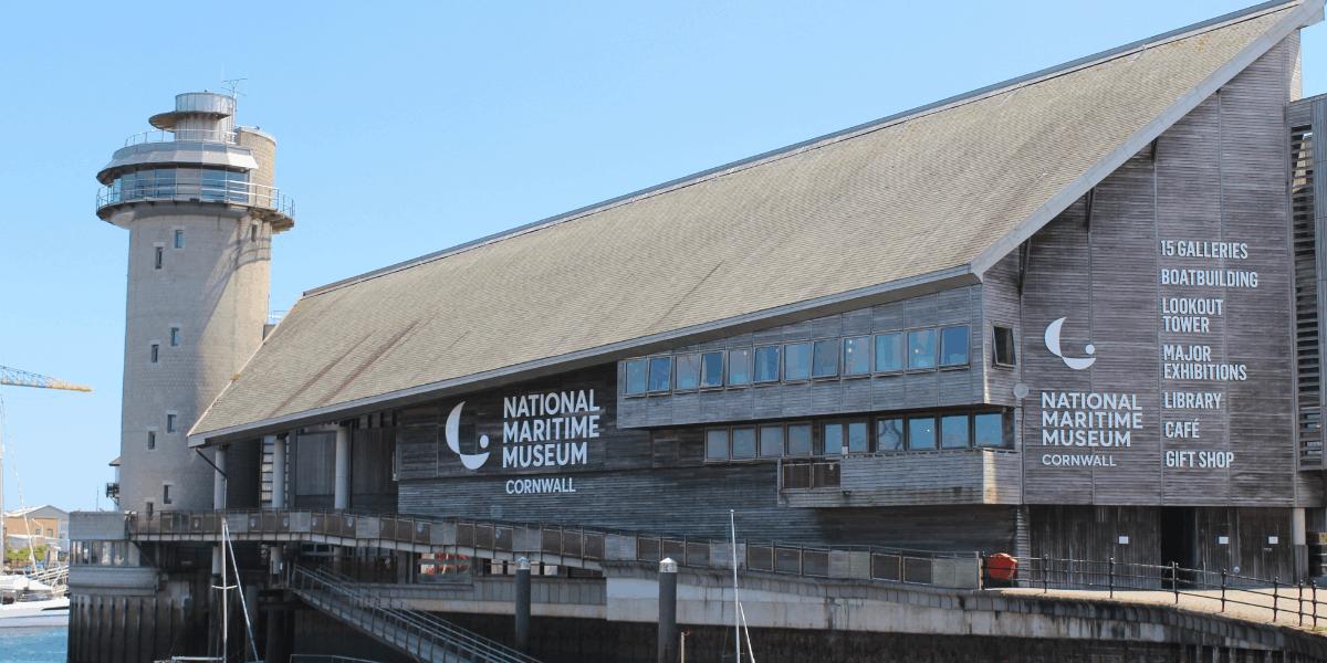 national-maritime-museum-cornwall