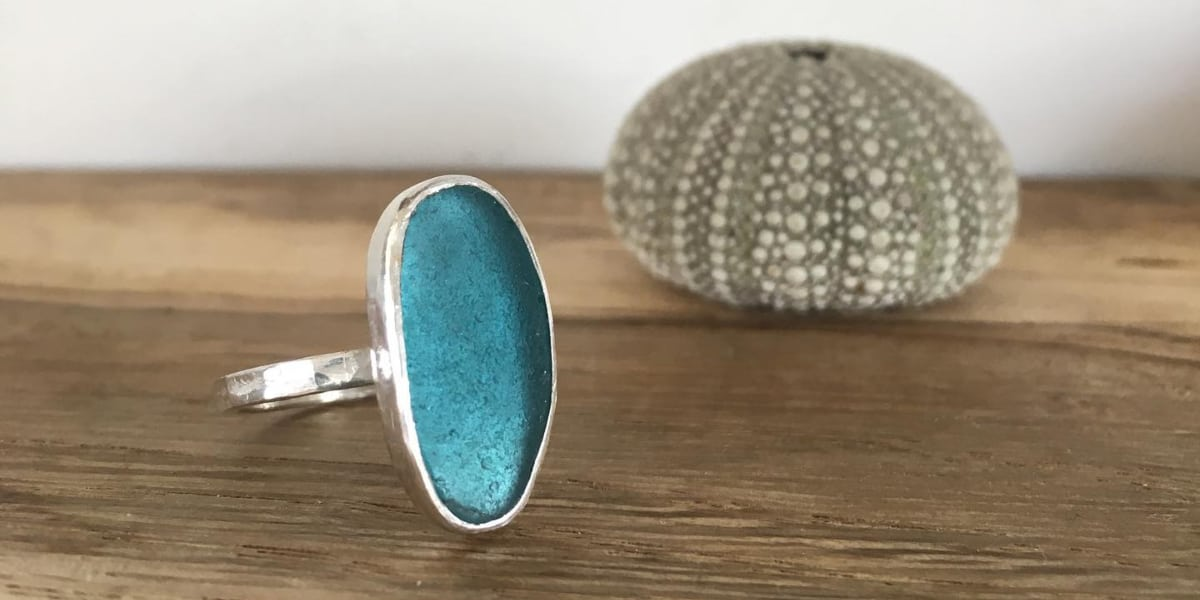 porth-jewellery-workshop-whats-on-august-cornwall
