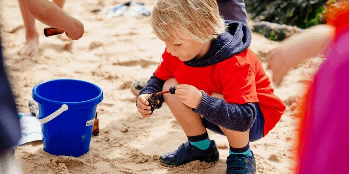 tate-st-ives-beach-explorers-cornwall-agusuts