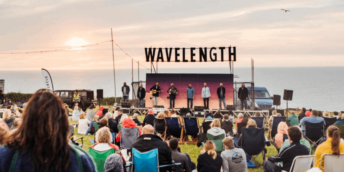 wave-length-cinema-cornwall-august
