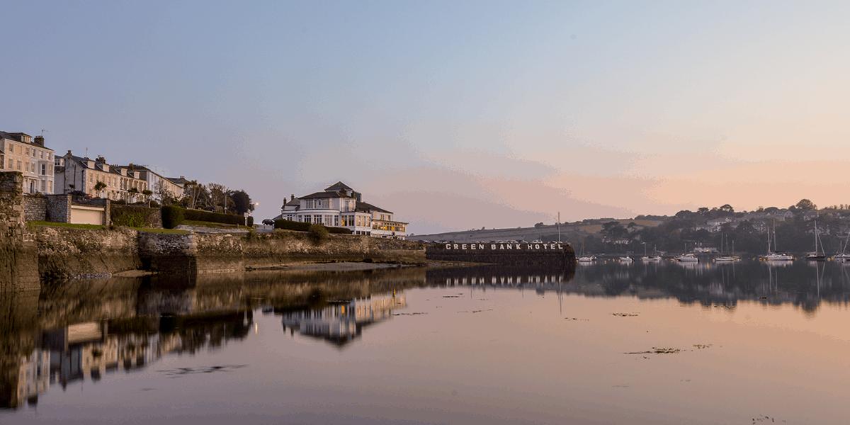 the-greenbank-hotel-falmouth-cornwall-faqs-hotel