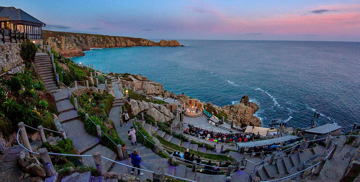 the-greenbank-hotel-falmouth-cornwall-whats-on-september-2021-minack-theatre
