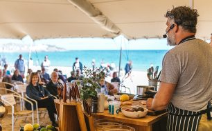 the-greenbank-hotel-falmouth-cornwall-whats-on-september-2021-st-ives-food-festival