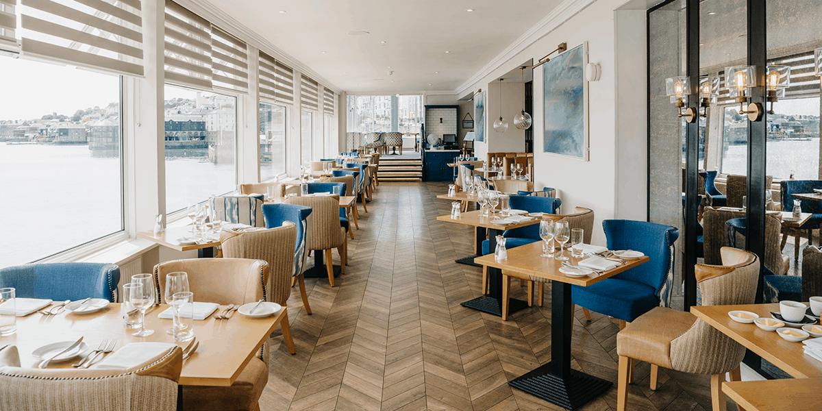 the-greenbank-hotel-faqs-restaurant