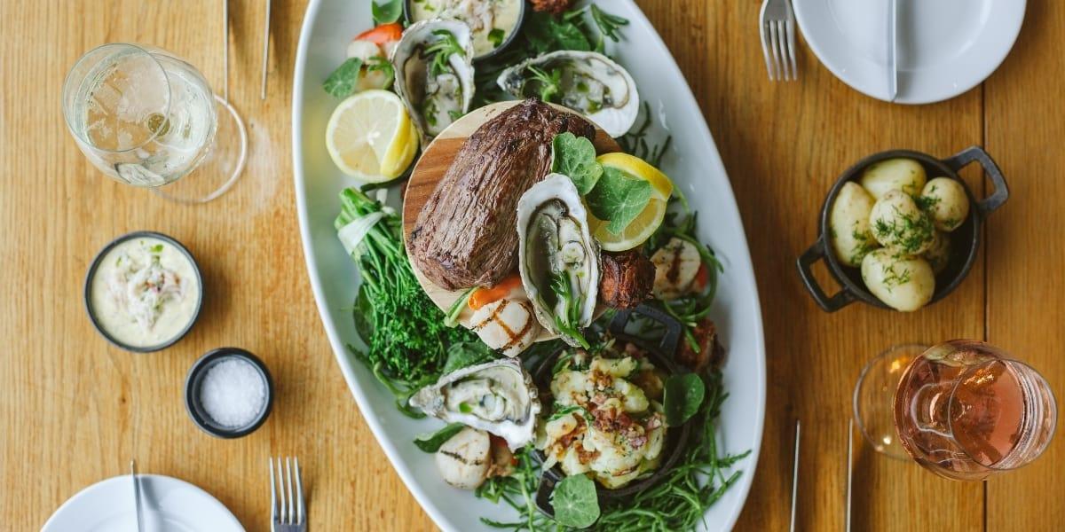 british-food-fortnight-cornwall-seafood-local-falmouth