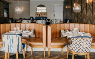 british-food-fortnight-waters-edge-restaurant