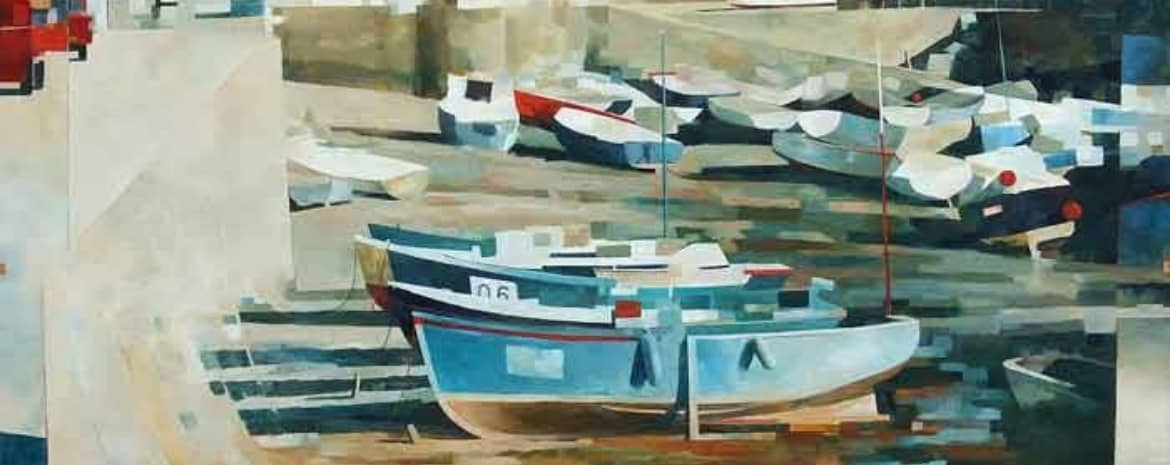greenbank-hotel-cornwall-what-to-do-in-mevagissey-daivd-weston-gallery