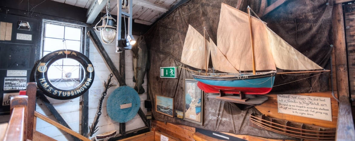 greenbank-hotel-cornwall-what-to-do-in-mevagissey-museum