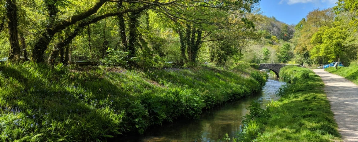 greenbank-hotel-cornwall-what-to-do-in-mevagissey-pentewan-valley-hiking