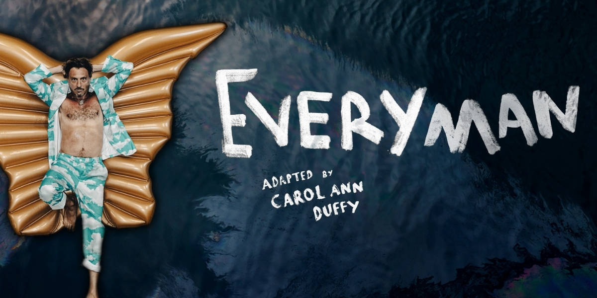 whats-on-in-cornwall-october-everyman-miracle-theatre
