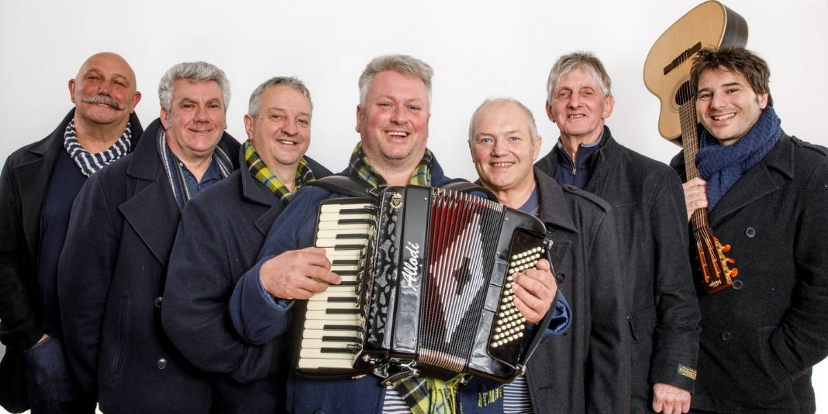 whats-on-in-cornwall-this-october-fishermans-friends