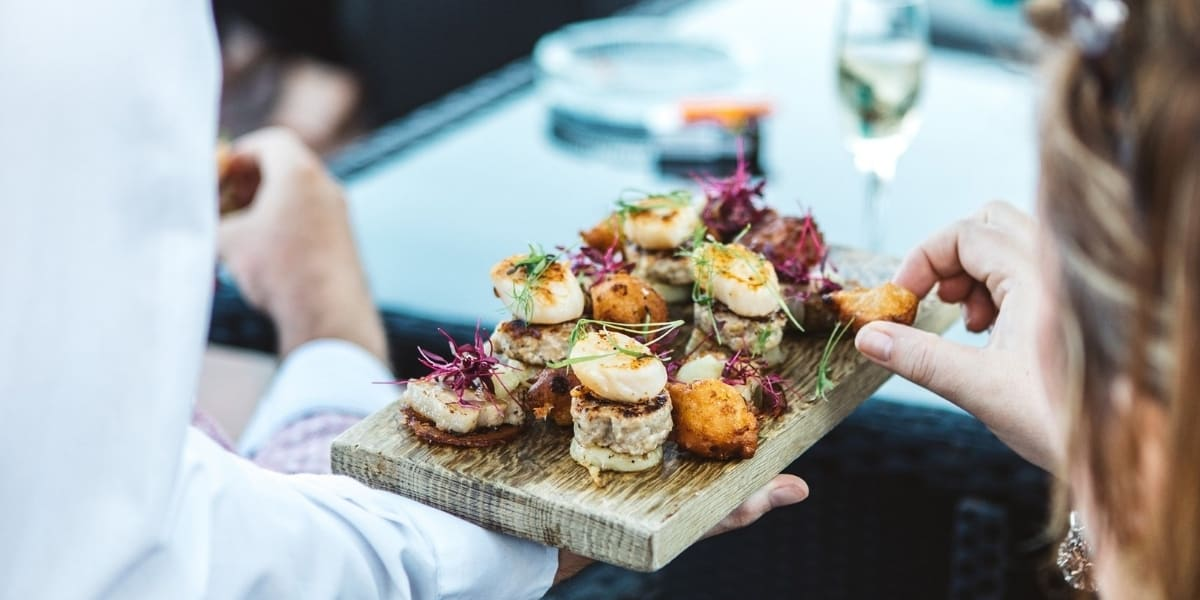 whats-on-in-cornwall-this-october-taste-of-truro