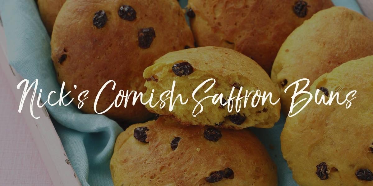 the-greenbank-hotel-cornwall-cornish-saffron-bun-recipe
