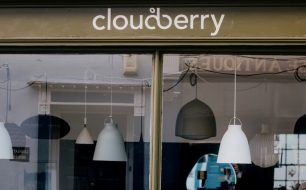 Our favourite independent shops in Falmouth